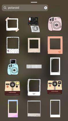 Instagram Blog, Instagram Hacks, Instagram Emoji, Instagram Editing Apps, Iphone Instagram, Instagram And Snapchat, Instagram Story Ideas, Instagram Quotes, Snapchat Posts