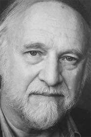 Richard Matheson - named a Grand Master of Horror by the World Horror Convention and received the Bram Stoker Award for Lifetime Achievement, as well as the Edgar, the Spur, and the Writer's Guild awards. Inducted into the Science Fiction Hall of Fame in 2010, Matheson epitomizes success in the science fiction and horror genres. His literary creations are both inspired and inspiring.