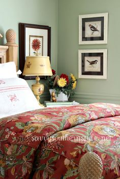 1000 Images About Bedroom Ideas On Pinterest Country