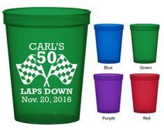 16 oz Translucent Cups (Clipart State of Vermont - Personalized Wedding Favors - Plastic Cups - Custom Stadium Cups - Wedding Cups 50th Birthday Decorations, Birthday Favors, Party Favors, 40th Birthday, Custom Wedding Favours, Personalized Wedding Favors, Bachelorette Favors, Wedding Cups, Wedding Ideas