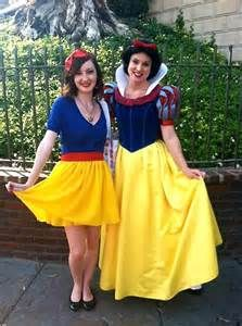 Disneybounding - Yahoo Image Search Results