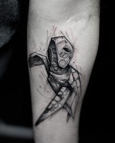 """Gefällt 2,504 Mal, 18 Kommentare - Tattooer at @AKA BERLIN (@kamilmokot) auf Instagram: """"#TTTpublishing #linework #akaberlin #berlin #berlintattoo #kamilmokot #turtle"""""""