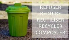 5 Tips to Finding Better Waste Management Services Waste Management Services, Young Living Distributor, Recycling Information, Essential Oils 101, Home Organisation, Applique, Class Schedule, Diy For Kids, Composter