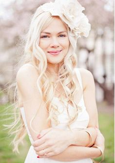 lovely romantic hairstyles
