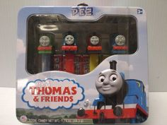 Thomas The Train Collectible Tin Tote Pez Candy Set PEZ Candy http://www.amazon.com/dp/B0043H2RDE/ref=cm_sw_r_pi_dp_7ifmwb0CFZ4QJ