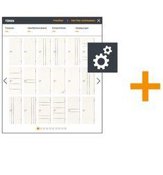 Configuration tool - Westag & Getalit AG Tools, Frame, Picture Frame, Instruments, Frames, Hoop, Picture Frames