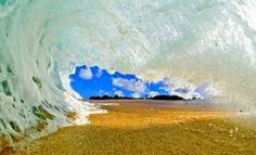 Sandy-Shack