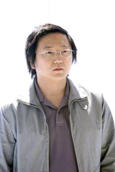 Heroes - Season 1 - Masi Oka as Hiro Nakamura Film Music Books, Music Tv, Hiro Nakamura, Best Tv Characters, Masi Oka, Hero Tv Show, Heroes Tv Series, Heroes Reborn, Great Tv Shows