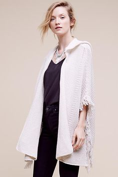http://www.anthropologie.com/anthro/product/clothes-sweaters/39843347.jsp