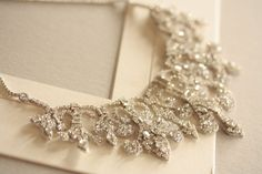 Vintage wedding jewelry 2017 trends and ideas images