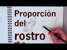 DIBUJO ARTÍSTICO. Curso Básico. Aprende a dibujar fácilmente. INTRODUCCIÓN. - YouTube