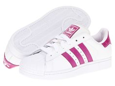 All Star Adidas Shoes Women