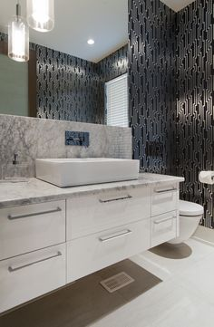 Best 118 Best Floating Bath Vanities Images In 2020 Bath 400 x 300