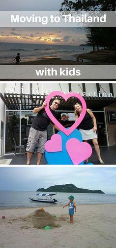 anu ang dating pangalan ng thailand