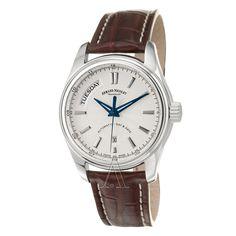 Armand Nicolet Men's M02 Watch $1440