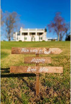 Home Page - Rixey Manor a historic wedding venue in Northern Virginia