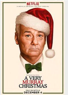 Noel Joyeux