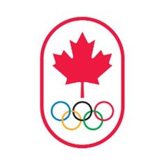 Simple, Classic, Iconic Maple Leaf Anchors New Canadian Olympic Team Mark The Canadian Olympic Committee (COC) today unveiled a series of new marks for all of its competition wear and merchandise, … Olympic Rowing, Olympic Logo, Rowing Team, Olympic Team, Olympic Games, Canadian Facts, I Am Canadian, Canadian Henley, Canada Logo