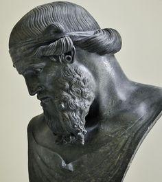 http://hadrian6.tumblr.com/image/116951272752