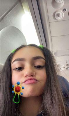 Tmblr Girl, Cute Selfie Ideas, Foto Casual, Clown Makeup, Girl Celebrities, Celebs, Famous Girls, Greggs, Makeup Blog