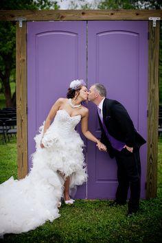 Hi Low Feather Wedding Dress Bridal Gown by WeddingDressFantasy, $2750.00