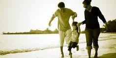 http://bipamericafinance.blogspot.in/2016/08/what-is-life-insurance.html