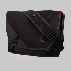 Crumpler Skivvy Messenger Bag