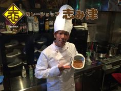 Japanese Restaurant Serves Food That Literally Tastes Like Crap - http://www.odditycentral.com/foods/japanese-restaurant-serves-food-that-literally-tastes-like-crap.html