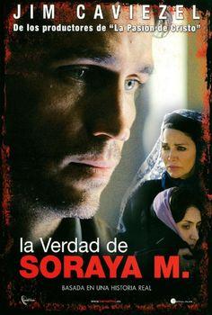 ESPECIAL ANIVERSARI. La verdad de Soraya M. DVD Drama NOW.. https://www.youtube.com/watch?v=1eP8qeChGsY