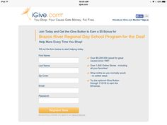 join I give when shopping online check it out!