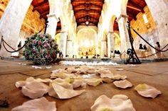 Scelta della fotografia di nozze di Drone con Fotowireless - Drone miglior fotografia di matrimonio #Videography