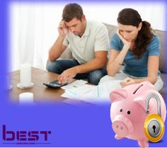 #UnsecuredDebtconsolidationloans are available for borrowers looking to make their monthly payments manageable. A seasoned broker can also help you reduce your overall interest payments. More details on:  http://www.bestunsecuredloans.uk/unsecured-debt-consolidation-loans.php