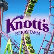 Knott's Berry Farm, Buena Park, CA. America's first Amusement park, Knott's Berry Farm came before Disney. It was so well know to another generation. I would never go to any park for the thrill rides but this is a fun place with many thing to do and see. Soak City, California Tourist Attractions, Knotts Berry, Buena Park, Admission Ticket, Travel With Kids, Wonderful Places, Kids Playing, Things To Do