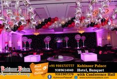 KOHINOOR PALACE Faizabad / Ayodhya info@kohinoorpalace.com Sunny Motwani: +91 9161737777, 9161907370 Mr. Gyan Prakash: +91 9389614040 #Kohinoor #Palace, A World Class #BanquetHall in #Faizabad / Ayodhya offers services like #Banquet #Hall, Marriage Parties, Conference Parties, Corporate Events, Reception Parties, Cocktails, Theme Party etc. #Hotel #in #Faizabad