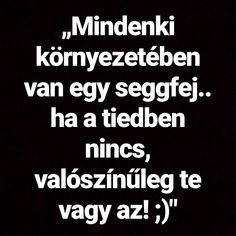 10 kedvelés, 0 hozzászólás – Flegma idezetek mindenkinek (@flegmak_vagyunk_oszt_csoh) az Instagramon Dont Break My Heart, My Heart Is Breaking, Motto, Vodka, Quotations, Haha, Life Hacks, Geek Stuff, Language