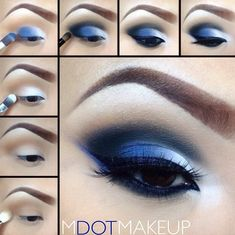 pretty good tutorial ladies...GO FOR IT.