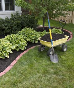cheap landscaping ideas for front  outdoor inspiration  pinterest