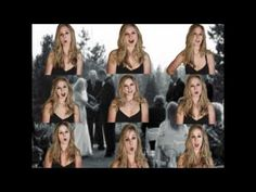 Speak Now by Taylor Swift, Acapella Multitrack Cover.