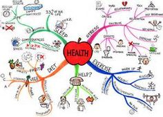 health images - Yahoo Image Search Results