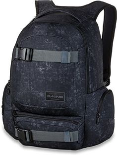 Dakine Daytripper Skate Backpack 30Liter Ash ** Check out this great product.