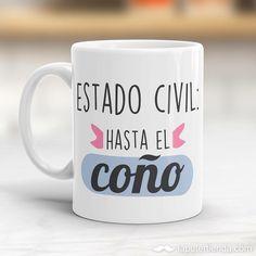 """15.3 mil Me gusta, 254 comentarios - Puterful (@puterful_es) en Instagram: """"Estado civil? ... www.laputertienda.com (Gastos de envío gratuitos a partir de 19€)"""""""