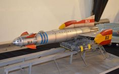 Retro Toys, Vintage Toys, Joe 90, Thunderbirds Are Go, Sci Fi Models, Space Toys, Kids Growing Up, Kids Shows, Color Splash