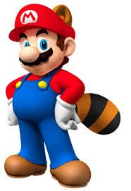 It is of type png. It is related to boy mario art world broads pals bros cartoon fictional character nicki leslie nintendo smile super platform game mascot. Super Mario Bros, Super Mario Party, Mario Bros Cars, Super Mario 1985, Game Mario Bros, Mario Video Game, Mario Run, Super Mario World, Super Mario Brothers