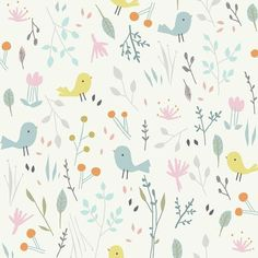 Working hard for Pastel Background Wallpapers, Cute Wallpapers, Backgrounds, Kids Wallpaper, Pattern Wallpaper, Kids Patterns, Print Patterns, Iphone Wallpaper Tumblr Aesthetic, Hand Embroidery Art