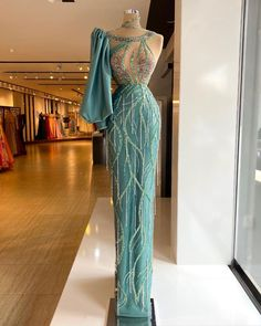 Event Dresses, Ball Dresses, Short Dresses, Prom Dresses, Formal Dresses, Long Dress Fashion, Designer Evening Gowns, Fantasy Dress, Red Carpet Dresses