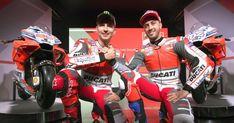 Belum ada tanda-tanda tim Ducati Corse bakal memenuhi semua permintaan Andrea Dovizioso. Pasalnya, pembalap MotoGP yang dikenal dengan julukan Little Dragon itu meminta kenaikan gaji.