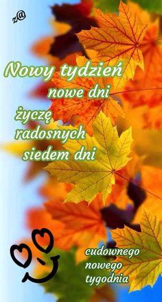 Good Morning, Movie Posters, Autumn, Disney, Pictures, Buen Dia, Bonjour, Fall Season, Film Poster