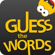 Android App Guess the Word Ultimate Review  >>>  click the image to learn more...