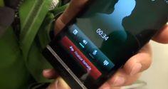 ALERTA MUNDIAL: UN NUEVO DELITO TELEFÓNICO ESTA COMETIÉNDOSE DESDE HACE 2 SEMANAS, LAS EMPRESAS DE TELEFONÍA CELULAR YA LO DIERON A CONOCER.