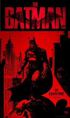 Batman Poster, Batman Artwork, Batman Fan Art, Batman Wallpaper, Comic Books Art, Comic Art, Book Art, Im Batman, Spiderman